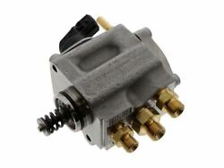 Direct Injection High Pressure Fuel Pump For 2006 Bmw 760i Q293bw