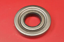 Dodge Military M37 Power Wagon 3/4 1950-68 9-5/8 Nos Differential Pinion Seal