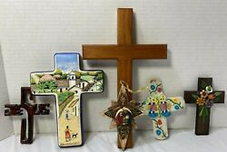 Cross Collection 6 Variety Ceramic Wood $29.97