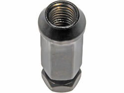Lug Nut For 1936-1942, 1946-1947 Ford Sedan Delivery 1937 1938 1939 1940 H429rs