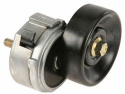 Accessory Belt Tensioner Assembly For 1991-2000 Plymouth Voyager 1998 T478mb