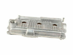 Left Valve Cover For 1995-1998 Toyota T100 3.4l V6 1996 1997 C662ms Oe Solutions