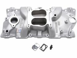 Intake Manifold For 1975-1979 Chevy Monza 1976 1977 1978 F865kr