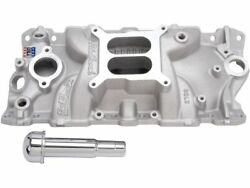 Intake Manifold For 1955-1959 Gmc 100 1956 1957 1958 Y681ft