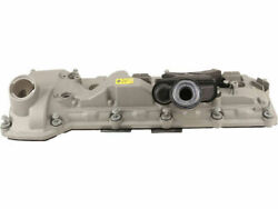 Valve Cover For 2008-2013 Bmw M3 2009 2010 2011 2012 Z637km Cylinders 1-4