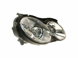 Right Headlight Assembly For 2003-2006 Mercedes Clk55 Amg 2004 2005 M985jb