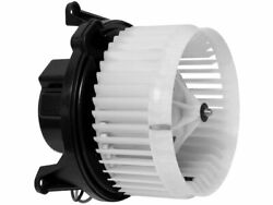 Rear Blower Motor For 2004-2009 Nissan Quest 3.5l V6 2005 2006 2007 2008 Q477rc