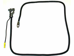 Battery Cable For 1957 1961-1964 Cadillac Deville 1962 1963 C457cc