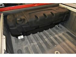 Fuel Tank For 2016-2019 Gmc Canyon 2.8l 4 Cyl 2017 2018 R347dk