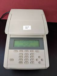 Applied Biosystems Geneamp Pcr System 2700 / Tested / 30 Day Guarantee