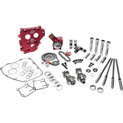 Feuling Parts 7222 Cam Kit Race 574 Cc 99+tc Harley Flhr 1450 Road King 1999