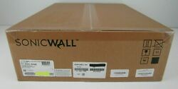 Sonicwall Nsa 2650 W/ 3yr Advanced Gateway Security Suite |tradeup | 01-ssc-3098