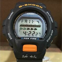 Casio G-shock G-0959. O-10 Stainless Steel Menand039s Digital Watch Japan Shipped