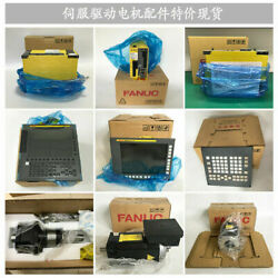 Fast-ship Fanuc Cable A660-2006-t268l20r03b New
