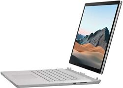 Microsoft Surface Book 3 Commercial-variante Sky-00005 135 Tactile Notebook