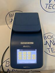 Applied Biosystems Veriti 9902 96-well Thermal Cycler For Parts 4062