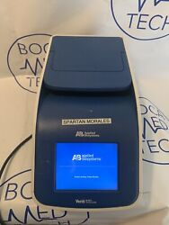 Applied Biosystems Veriti 9902 96-well Thermal Cycler For Parts 5433