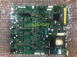 1pc For Used Pc00225i Inverter Drive Board