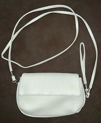 leather crossbody bags for women $3.50
