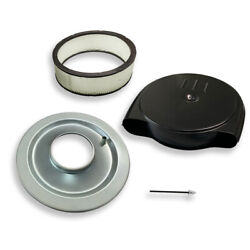 For 1951-1956 Cadillac Oldsmobile Retro Air Cleaner Complete Kit