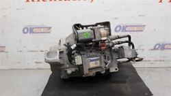 2015-19 C7 Corvette Z06 Rear Differential Carrier Diff Chunk Assembly 3.42 G96