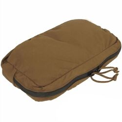 Eagle Industries Filbe Pouch Utility Coyote Usmc Fits Assault Pack Usa Made