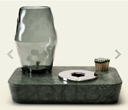 Seth Rogan X Houseplant Oil Lamp - Order Confirmed, Brand New Limited Edition