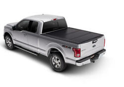Undercover Ux22031 Ultra Flex Tonneau Cover For 2021 Ford F150 8.2ft Bed