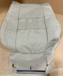 Seat Cover 5vs54hl1aa