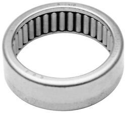 New Jims Mach. 8905 4-speed Main Drive Gear Bearing