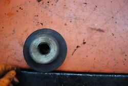 Sears Suburban St16 Engine Pulley St10 Oh160 16hp Solid State Tecumseh Ss12 Ss15