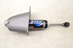 10 Sea-doo Rxt Is 260 Shock Absorber And Lower Holder Fox Racing