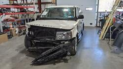 2007 Range Rover Sport Automatic Awd Transmission With 84360 Miles 06 08 09