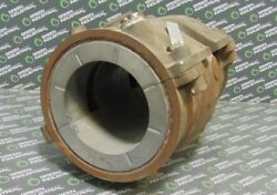 Meehanite 49939ax/49940ax Babbitt Manche Roulement Assemblage 7 Large 15.5