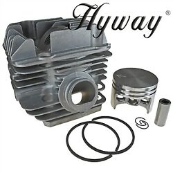 Hyway Stihl Ms200, Ms200t Cylinder Kit 40mm Replaces 1129-020-1202