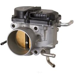 Fuel Injection Throttle Body Assembly Spectra Fits 02-04 Toyota Camry 2.4l-l4