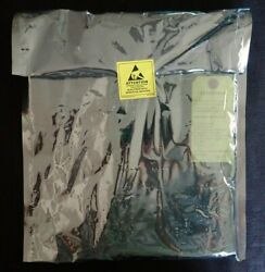 Ge Is200tsvoh1bcc Speedtronic Mk6 Termination Circuit Board Factory Sealed New