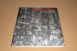 Used Mint City Of Darkness Life In Kowloon Walled City Photo Album