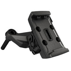 Can-am Garmin Zumo Gps Holder Without Harness For Spyder F3 219400913