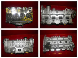 Audi A3 / A1 1.4 Tsi 16v Czvc/b/c Complete Fully Recon Cylinder Head 04l103404as