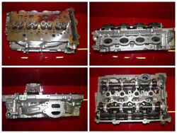 Bmw / Mini X1 X2 Series 1 And 2 2.0 16v B48a20a Fully Recon Cylinder Head 8636519