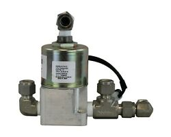 Solenoid Solutions Water Pressure Switch 3225x-a174-01