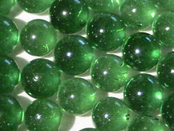 Free Shipping 99 Green Glass Bubble Gems Mosaic Tiles Round Marble Craft Jewelry