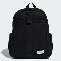 adidas VFA Backpack Women#x27;s $25.00