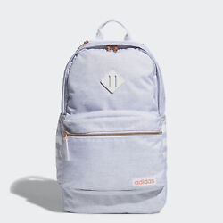 adidas Classic 3 Stripes Backpack Men#x27;s $22.50