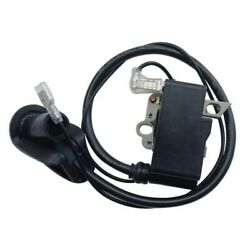 Ignition Coil Module Magneto Parts For Stihl Ts400 Concrete Saw 4223 400 1303 Us