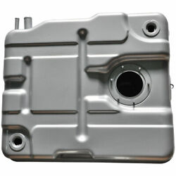 For Ford F250 F350 F450 F550 Super Duty Direct Fit Tin Steel Gas Fuel Tank Csw