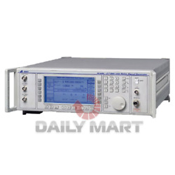 Used And Tested Ifr/marconi 2051 Signal Generator