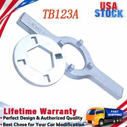 Tb123a Washer Spanner Wrench Tools For Whirlpool Maytag Ge Wx5x1325 22003813 Us
