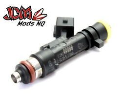 Bosch Fuel Injector 2200cc Full Length Cng